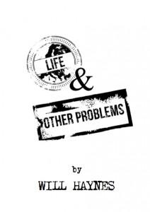 L&OP Cover